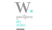 http://www.bluepalmentertainment.nl/wp-content/uploads/2019/12/dewitte.jpg