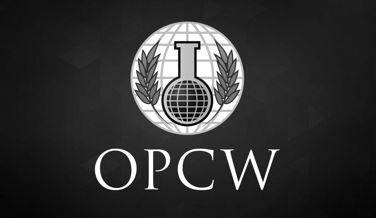 http://www.bluepalmentertainment.nl/wp-content/uploads/2020/01/OPCW.jpg