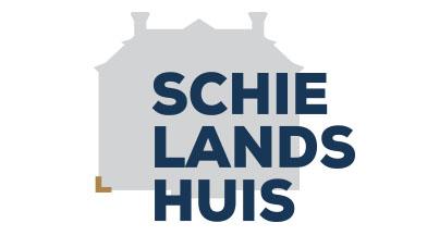 http://www.bluepalmentertainment.nl/wp-content/uploads/2020/01/Schielandshuis.jpg
