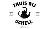 https://www.bluepalmentertainment.nl/wp-content/uploads/2019/12/Schell.jpg